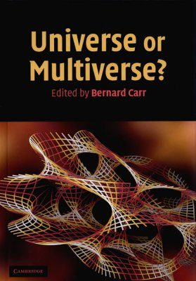 Universe or Multiverse?