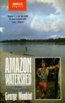 Amazon Watershed