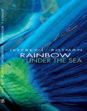Rainbow Under the Sea