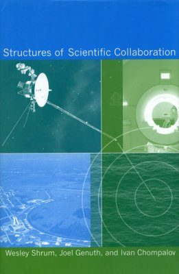 Structures of Scientific Collaboration