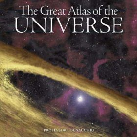 The Great Atlas of the Universe
