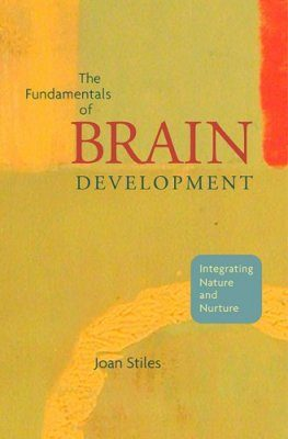 The Fundamentals of Brain Development