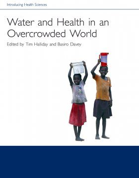 Water and Health in an Overcrowded World