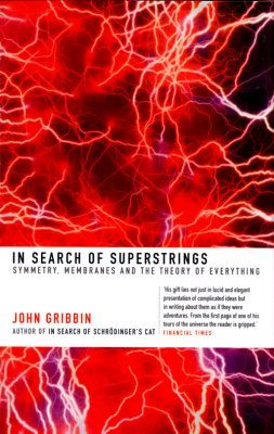 In Search of Superstrings