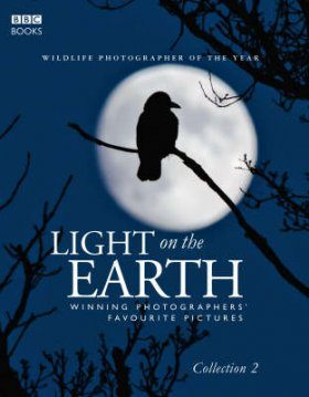 Light on the Earth: Collection 2