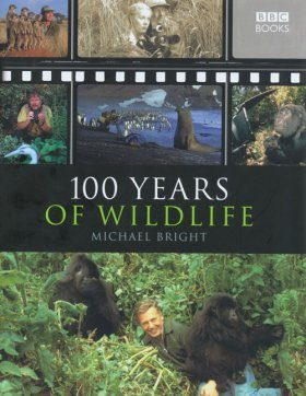 100 Years of Wildlife