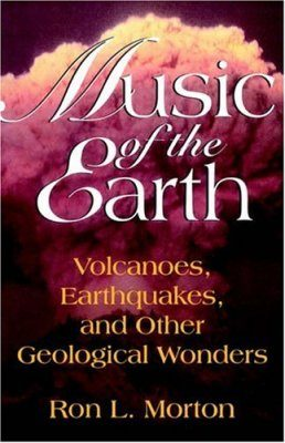 Music of the Earth