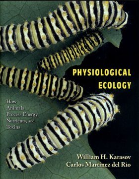 Physiological Ecology