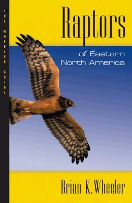 Raptors of Eastern North America