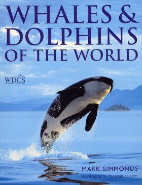 Whales & Dolphins of the World