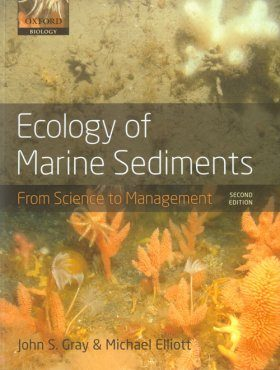 Ecology of Marine Sediments
