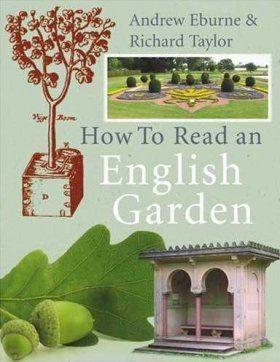 How to Read an English Garden