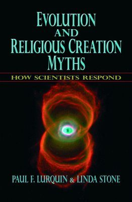 Evolution and Religious Creation Myths