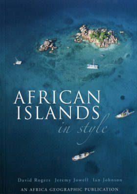 African Islands in Style