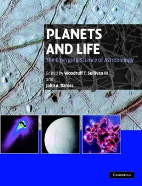 Planets and Life