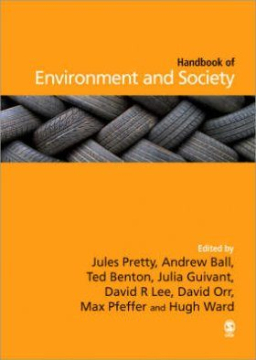 The Handbook of Environment and Society