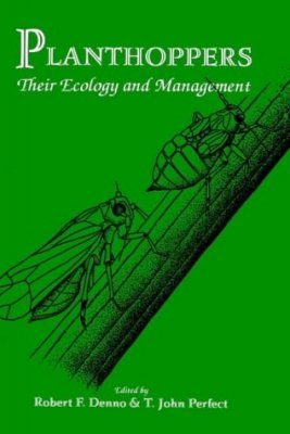 The Planthoppers