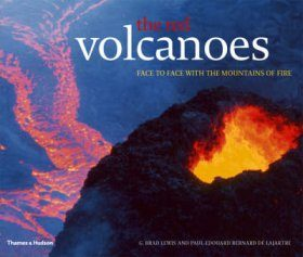 The Red Volcanoes