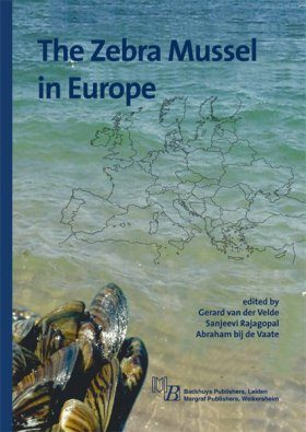 The Zebra Mussel in Europe