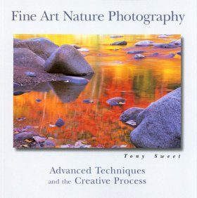 Fine Art Nature Photography