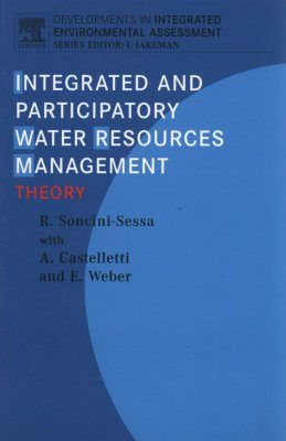 Integrated and Participatory Water Resources Management: Theory