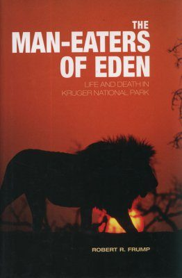 The Man-Eaters of Eden
