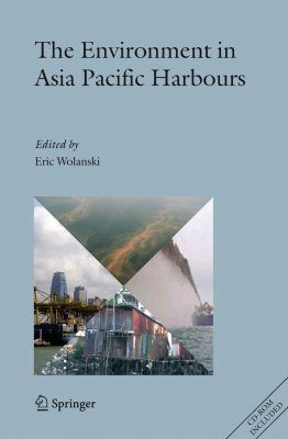 The Environment in Asia and Pacific Harbours