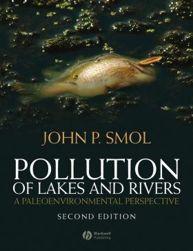 Pollution of Lakes and Rivers