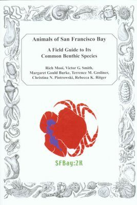 Animals of the San Francisco Bay