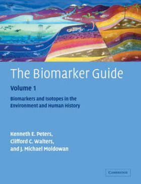 The Biomarker Guide, Volume 1