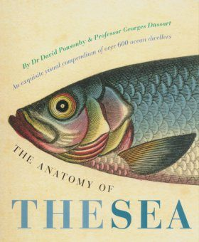 The Anatomy of the Sea