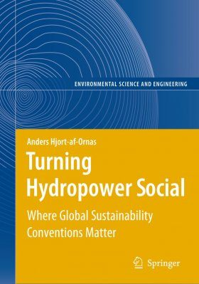 Turning Hydropower Social