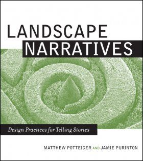 Landscape Narratives