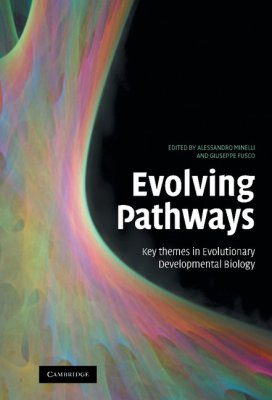 Evolving Pathways