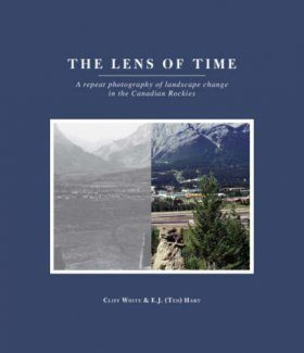 The Lens of Time