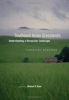 Southeast Asian Grasslands
