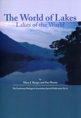 The World of Lakes