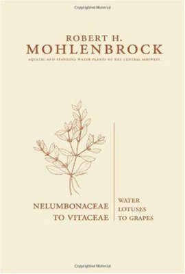Nelumbonaceae to Violaceae: Water Lotuses to Grapes