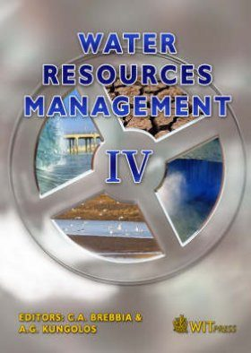 Water Resources Management IV