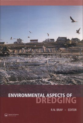 Environmental Aspects of Dredging