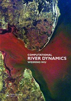 Computational River Dynamics