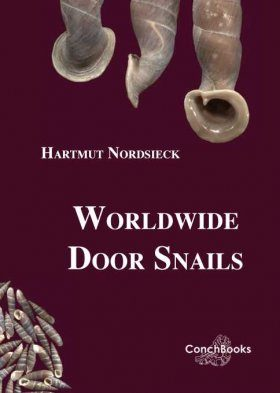 Worldwide Door Snails