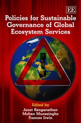 Policies for Sustainable Governance of Global Ecosystem Services