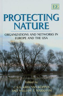 Protecting Nature