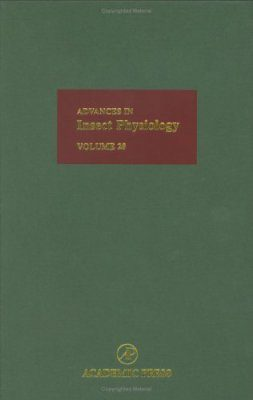 Advances in Insect Physiology, Volume 28