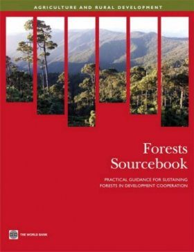 Forests Sourcebook