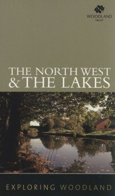 Exploring Woodland: The Northwest & The Lakes