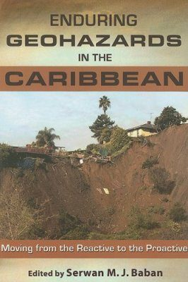Enduring Geohazards in the Caribbean