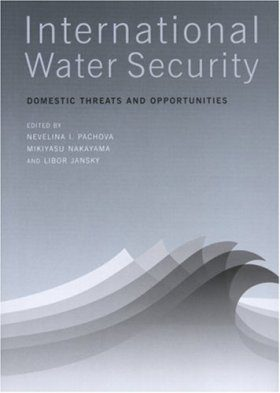 International Water Security