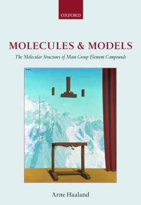 Molecules and Models